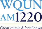 Quinnipiac University- AM 1220 WQUN