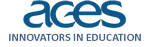 ACES - Area Cooperative Educational Services