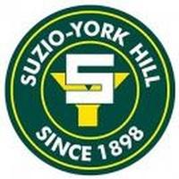 L. Suzio York Hill Companies
