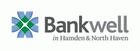 Bankwell In North Haven