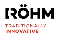 Roehm America LLC