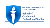 Southern Connecticut State University - School of Graduate & Professional Studie