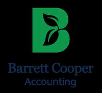 Barrett Cooper Accounting, PC