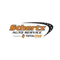 Schertz Auto Service FM 3009