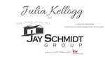 Kellogg Whitaker Real Estate - Keller Williams Realty - Julia Kellogg