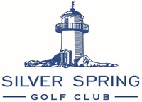Silver Spring Golf and Banquet Center