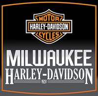Milwaukee Marley Davidson