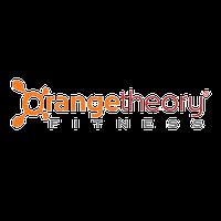 Orangetheory Fitness Menomonee Falls