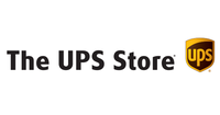 The UPS Store #1893