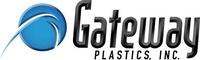 Gateway Plastics