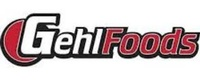 Gehl Food, LLC