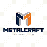 Metalcraft of Mayville Inc.