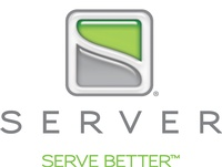 Server Products, Inc.