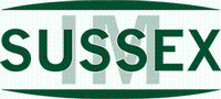 Sussex IM Inc.