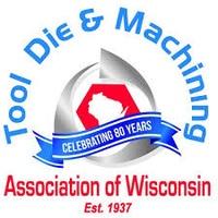 Tool & Die Machining Assoc. of WI