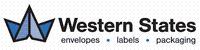 Western States Envelope