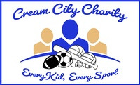 Cream City Charity, Inc.