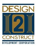 Design 2 Construct Development Corporation