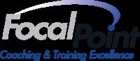 FocalPoint Business Coaching of Wisconsin - Kristin Carlson
