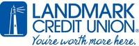 Landmark Credit Union - Sussex
