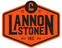 Lannon Stone Products