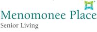 Menomonee Place