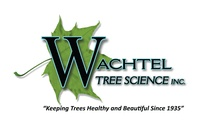 Wachtel Tree Science, Inc.