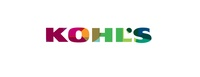 Kohl's Department Stores, Inc.