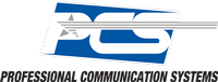 Professional Communication Systems