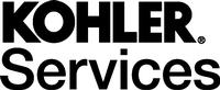 Kohler Services