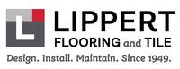 Lippert Flooring & Tile