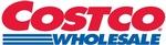 Costco Wholesale #1209