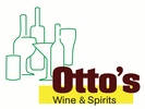 Otto's Wine and Spirits