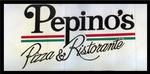 Pepino's Pizza & Ristorante