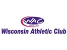 Wisconsin Athletic Club