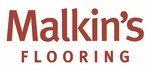 Malkin's Flooring, Inc.