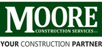 Moore Construction Services, LLC