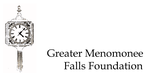 Greater Menomonee Falls Foundation