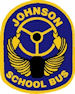 Johnson School Bus Service/STS