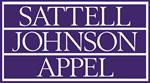 Sattell, Johnson, Appel & Co. S.C.