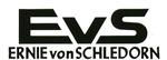 Ernie von Schledorn Buick GMC Volkswagen