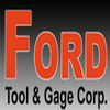 Ford Tool & Gage Corp.