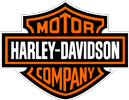 Harley-Davidson Powertrain Operations