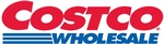 Costco Wholesale #1209
