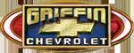 Griffin Chevrolet