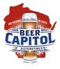 Beer Capitol Distributing