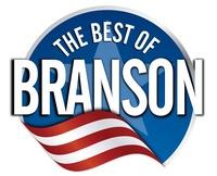 The Best of Branson