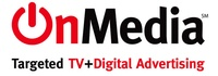 OnMedia Advertising Sales (TV and Digital)