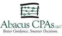 Abacus CPAs, LLC