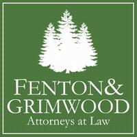 Fenton &  Grimwood, Attorneys at Law, LLC